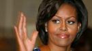 Michelle Obama y Oprah Winfrey, las mujeres más poderosas del mundo