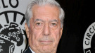 Las causas de la eterna enemistad de Mario Vargas Llosa y García Márquez