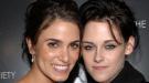 Kristen Stewart vs. Nikki Reed: duelo en el set de 'Amanecer'