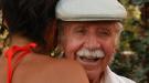 Fallece Manuel Alexandre, secundario de lujo del cine español