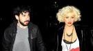 La falta de pasión acaba con el matrimonio de Christina Aguilera
