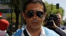Antonio Puerta, agresor de Neira, muere de sobredosis en la bañera de su casa