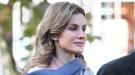 Doña Letizia, acusada de saltarse el protocolo y dejar en evidencia a Don Felipe