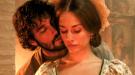 Alex García y Silvia Alonso: amor dentro y fuera de la pequeña pantalla