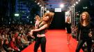 En Barcelona la moda está en la calle