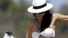 Anorexia y bulimia, dos problemas frecuentes entre las famosas