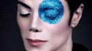 Las fotografías secretas de Michael Jackson