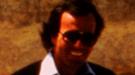 Selecto concierto de Julio Iglesias en las Pirámides de Guiza, Egipto