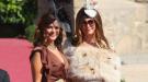 Los mejores vestidos de la boda de Rafael Medina y Laura Vecino