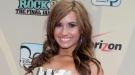 Demi Lovato habla de su sufrimiento tras ser víctima del 'bullying'