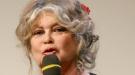 Brigitte Bardot vs Nicolas Sarkozy: lucha por la Presidencia de Francia