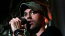 Enrique Iglesias arrasa en los Premios MTV Europeos 2010