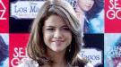 Selena Gomez regresa a Madrid y nos desvela sus planes de futuro