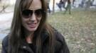 Las autoridades bosnias dejan a Angelina Jolie seguir rodando su película