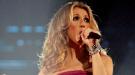 Céline Dion, ingresada en un hospital de Miami poco antes de dar a luz