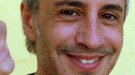 Sergio Dalma suspende varios conciertos por vértigos y mareos