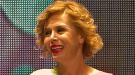Ágatha Ruiz de la Prada se atreve con el calzado en Moda Sevilla 2010