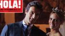 Rafael Medina y Laura Vecino hacen de su boda el negocio más rentable