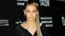 La nueva Miley Cyrus se llama Ava Sambora