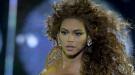 Beyoncé, impactada al saber que está embarazada de su primer hijo