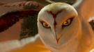 'Stone' y 'Ga'Hoole', los grandes estrenos de la semana