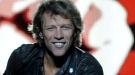Bon Jovi  incluye Madrid en su agenda de conciertos de noviembre