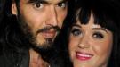 La gran boda india de Katy Perry y Russell Brand