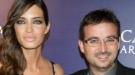 Sara Carbonero, de Zara a Dior en los premios Antena de Oro 2010