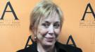 Emotivo homenaje a Rosa María Sardá por su carrera