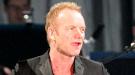 Sting demuestra en Bilbao que sigue siendo un icono del rock