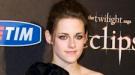 Hazte con los trucos de belleza de Kristen Stewart