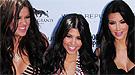 Kim Kardashian lanza su propia tarjeta de crédito Mastercard