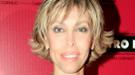 Muere Carla Duval, hermana de Norma Duval