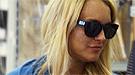 Lindsay Lohan trata de recuperar viejas y verdaderas amistades