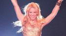 Shakira será la nueva burbuja de Freixenet