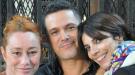 Alejandro Sanz escoge a Maribel Verdú como protagonista del vídeoclip 'Lola soledad'
