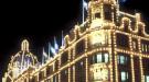 Rebajas en Londres: una excusa para comprar los regalos navideños