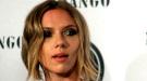 Scarlett Johansson tendrá su papel más 'friqui', el de alienígena