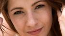 Cómo combatir las manchas en pieles sensibles