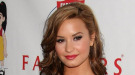 Joe Jonas, Disney y sus padres, posibles culpables del declive de Demi Lovato