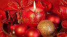 Recibe esta navidad con una decoración muy especial