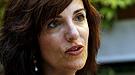 Elvira Lindo presenta en Nueva York su última novela 'Lo que me queda por vivir'