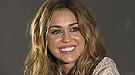 Miley Cyrus quiere repetir en los MTV EMA 2010 el éxito del Rock in Rio Madrid