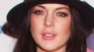 Lindsay Lohan, curada de su adicción a las drogas, quiero ayudar a los niños