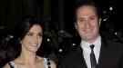 Rachel Weisz se ilusiona con Daniel Craig tras separarse de Darren Aronofsky