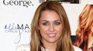 Miley Cyrus lanza una línea de ropa joven, casual y rebelde