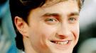 Daniel Radcliffe afronta con alivio el final de la saga 'Harry Potter'