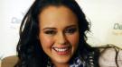 Shaila Dúrcal, gran anfitriona de la ceremonia previa de los Grammy Latinos