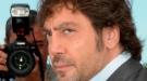 Javier Bardem, Dios de la Guerra en 'Furia de Titanes'