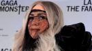 Lady Gaga, amenazada de muerte por una fan rusa